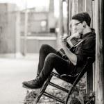 David Stone - Alright EP