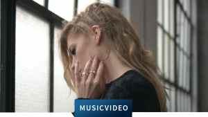 Marlae, Better, Music Video