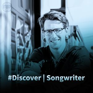 Discover Songwriter