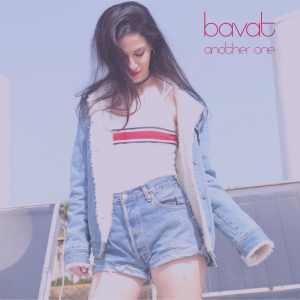 Bavat - Another One