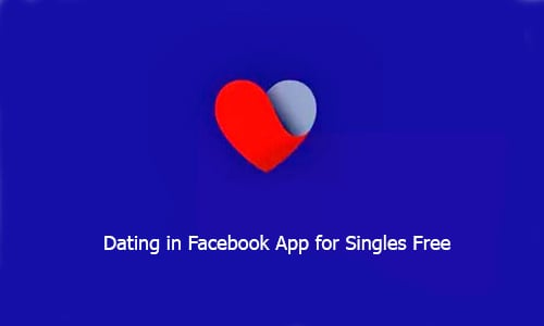 dating facebook singles