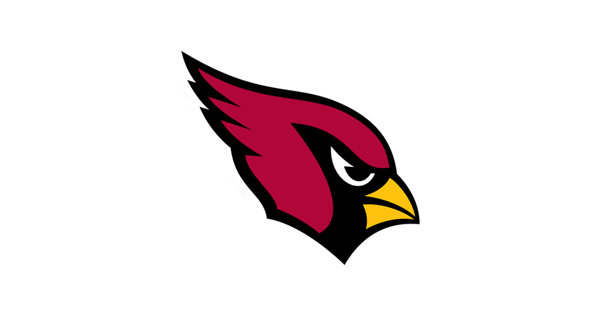 Image result for arizona cardinals