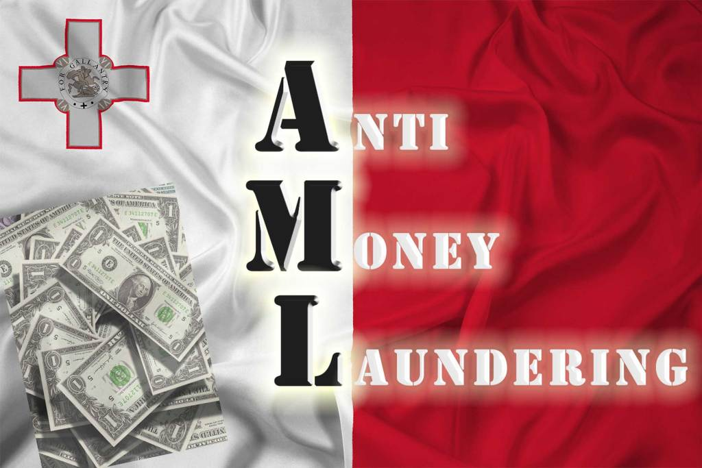 Malta Anti Money Laundering