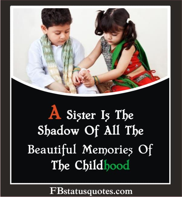 Best Rakhi Quotes