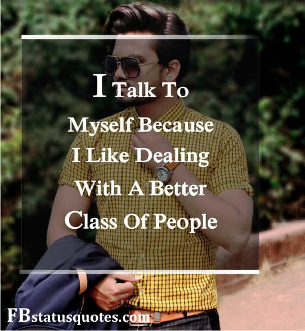 My Life My Rules Quotes In English