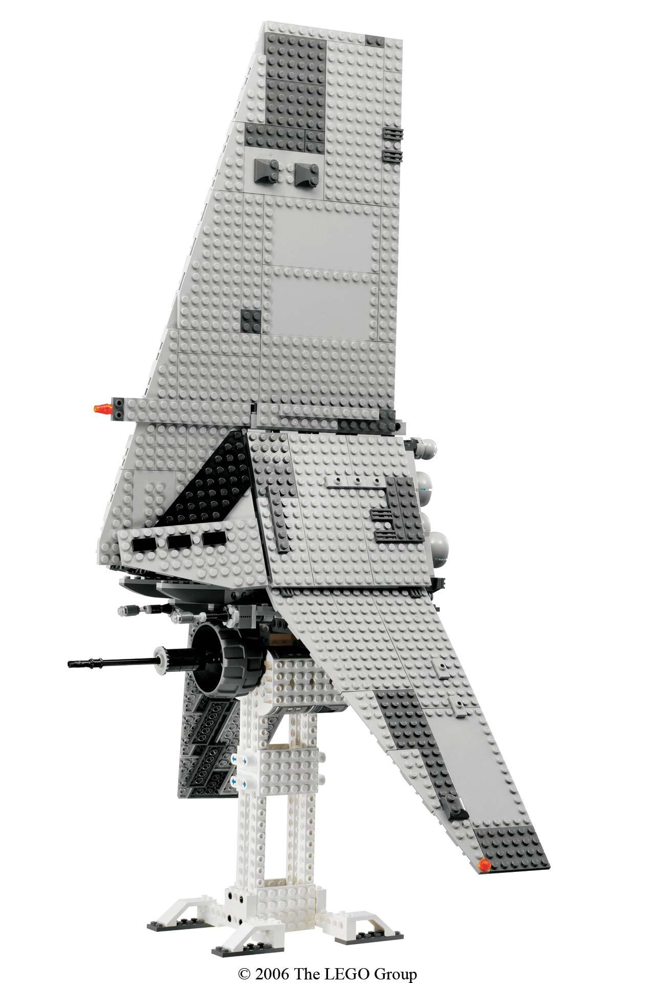 6211 Imperial Star Destroyer Alternate Models Hi Res Images Fbtb