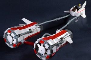 turkguy19-red-fleet-racer
