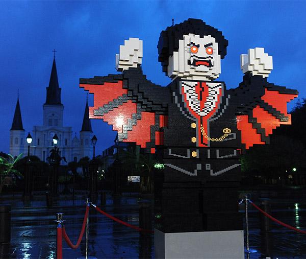 lego_vampire_new_orleans_1.jpg