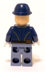 79106 Soldier Back