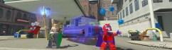 lego-marvel-magnetomobile01jpg-883be2