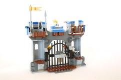 70806 Castle Cavalry - 3