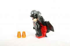 76011 Batman Man-Bat Attack 14