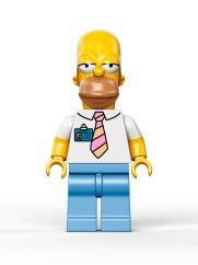 71006_1to1_Homer