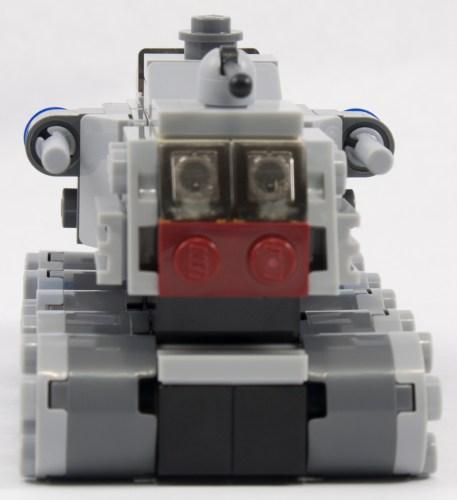 75028 - Turb Tank Back