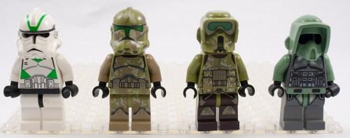 75035 - Clone Trooper Comparison