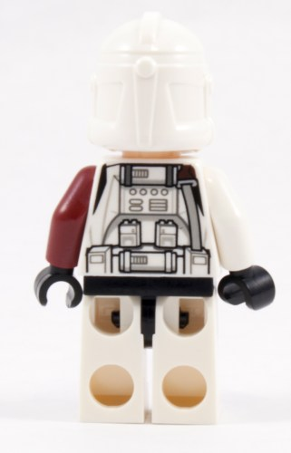 75037 - BARC Trooper Back