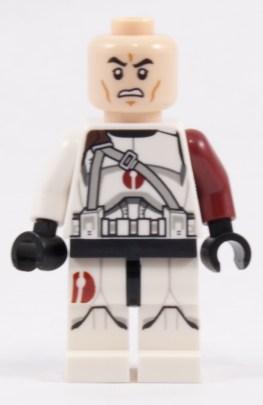 75037 - BARC Trooper Face