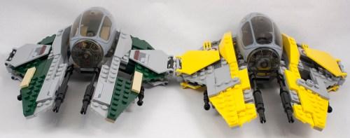 75038 - Current Eta2 Comparison