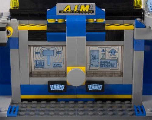 76018 - AIM Computers Unsmashed