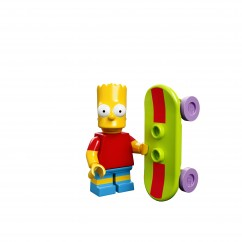 71005_1to1_Bart Simpson
