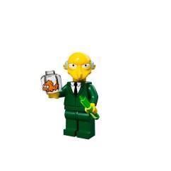 71005_1to1_Mr. Burns