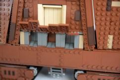 75059 Sandcrawler-39
