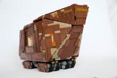75059 Sandcrawler-5
