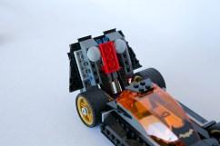 76012 Batman The Riddler Chase-23