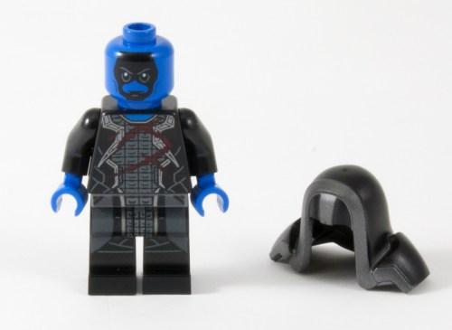 76021 - Ronan Helmet Off