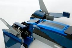 76022 X-Men vs. The Sentinel-34
