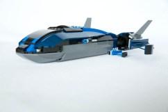 76022 X-Men vs. The Sentinel-47