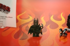 70817 Batmand and Super Angry Kitty Attack 5