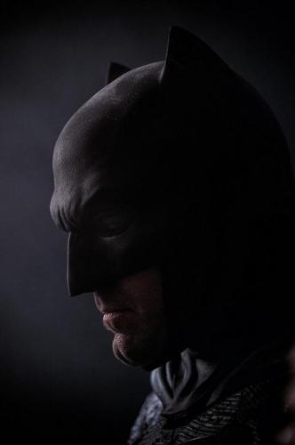 ben_affleck_batman