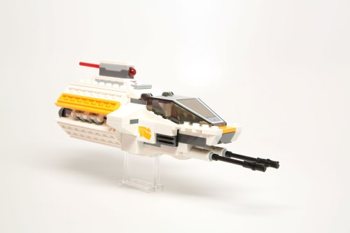 75048 The Phantom 5