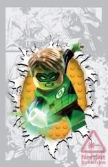 Green-Lantern-36-LEGO-nerdistlogo