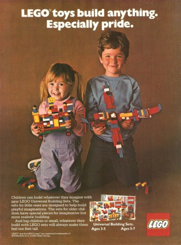 Lego-ad-1981-lego-toys-build-anything-especially-pride