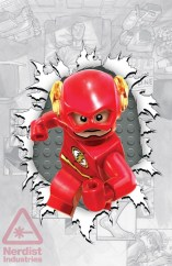The-Flash-36-LEGO-nerdistlogo
