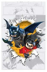 batman-robin-36-LEGO