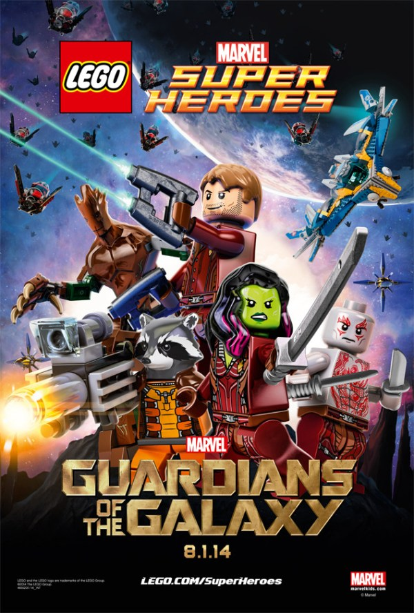 rs_634x939-140801121953-634_Lego-Guardians-of-the-Galaxy_ms_080114