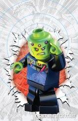 superman-36-lego-GIlogo