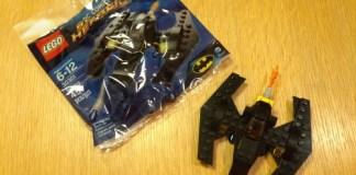 30301-Batwing-500x375.jpg