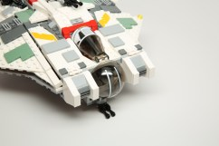 75053 The Ghost 10
