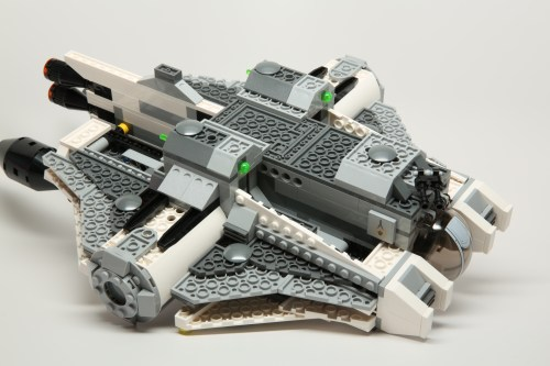 75053 The Ghost 14
