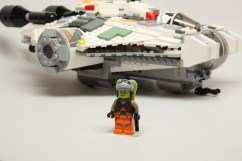 75053 The Ghost Hera Syndulla 1