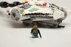 75053 The Ghost Kanan Jarrus 2