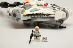 75053 The Ghost Stormtrooper 2