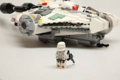 75053 The Ghost Stormtrooper 3