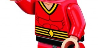 LEGO-Plastic-Man-343x500.jpg