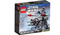 LEGO-Star-Wars-2015-AT-AT-75075