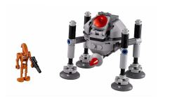 LEGO-Star-Wars-2015-Homing-Spider-Droid-75077